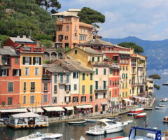 Things to do in Portofino